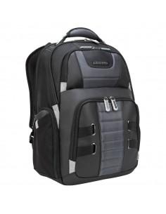 targus-driftertrek-laukku-kannettavalle-tietokoneelle-43-9-cm-17-3-reppu-musta-1.jpg