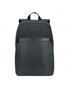 targus-geolite-notebook-case-39-6-cm-15-6-backpack-grey-1.jpg