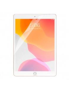 targus-awv102gl-tablet-screen-protector-kirkas-naytonsuoja-apple-1-kpl-1.jpg