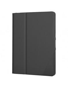 targus-versavu-26-7-cm-10-5-folio-kotelo-musta-1.jpg