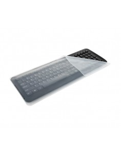 targus-universal-silicon-keyboard-cover-xl-1.jpg