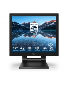 philips-b-line-172b9t-00-led-display-43-2-cm-17-1280-x-1024-pikselia-sxga-lcd-musta-1.jpg