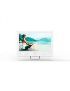 philips-19hfl5014w-12-tv-48-3-cm-19-hd-smart-wi-fi-white-1.jpg
