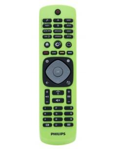 philips-22av9574a-remote-control-tv-press-buttons-1.jpg