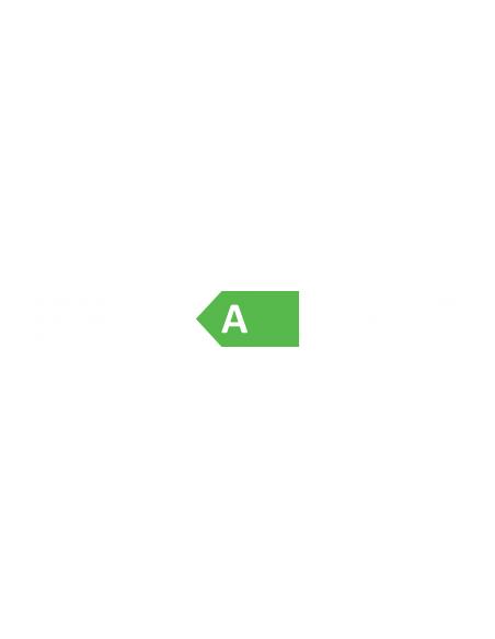 philips-b-line-lcd-skarm-med-powersensor-241b7qpjeb-00-5.jpg