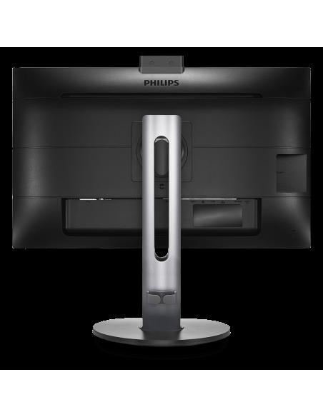 philips-b-line-241b7qubheb-00-led-display-60-5-cm-23-8-1920-x-1080-pikselia-full-hd-musta-4.jpg