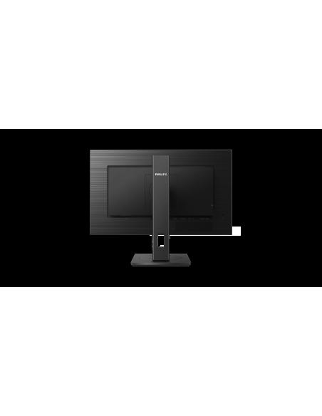 philips-b-line-242b1-00-led-display-60-5-cm-23-8-1920-x-1080-pikselia-full-hd-musta-4.jpg