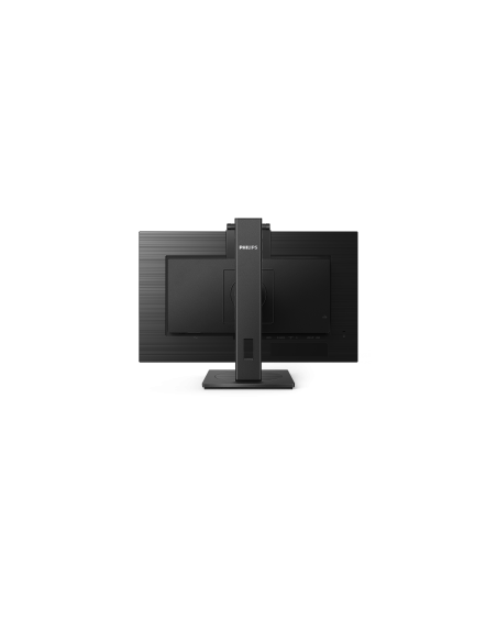 philips-b-line-242b1h-00-led-display-60-5-cm-23-8-1920-x-1080-pikselia-full-hd-musta-5.jpg