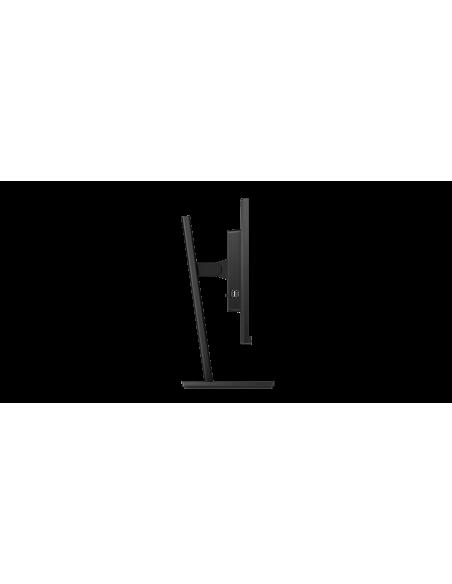 philips-b-line-242b1v-00-led-display-60-5-cm-23-8-1920-x-1080-pixlar-full-hd-svart-6.jpg