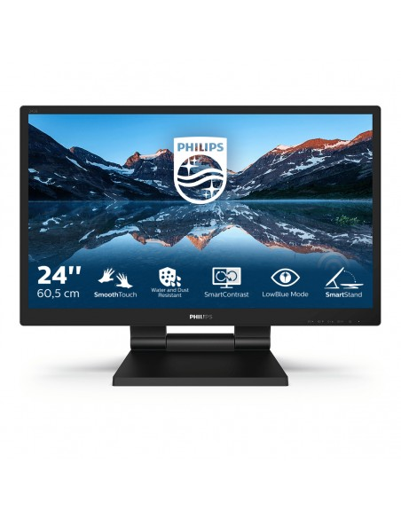 philips-lcd-monitor-with-smoothtouch-242b9t-00-1.jpg