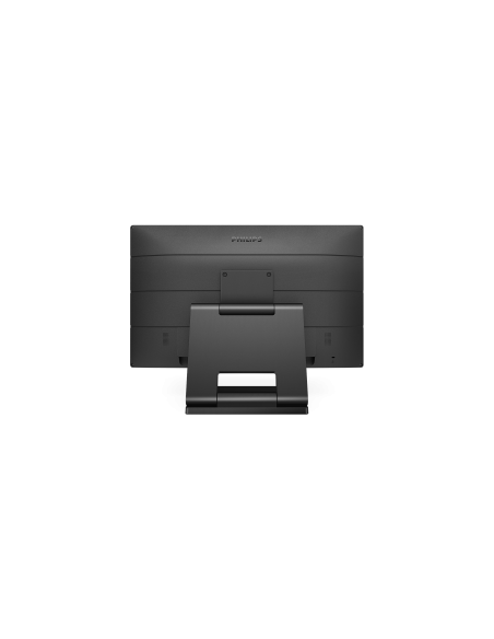 philips-lcd-monitor-with-smoothtouch-242b9t-00-2.jpg
