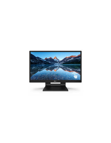philips-lcd-monitor-with-smoothtouch-242b9t-00-3.jpg