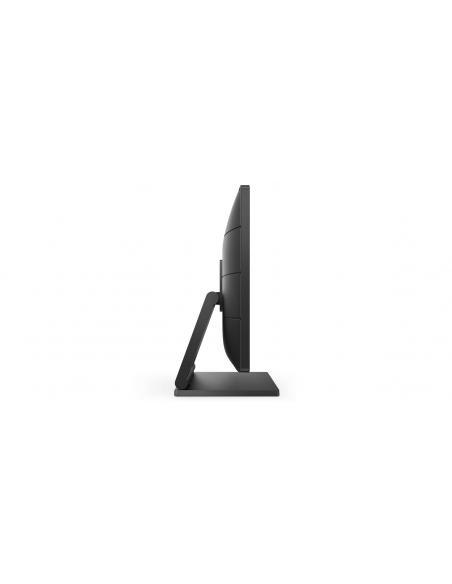 philips-lcd-skarm-med-smoothtouch-242b9t-00-6.jpg