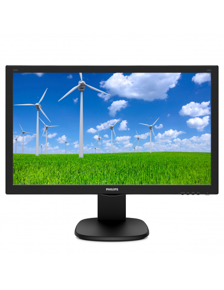 philips-s-line-lcd-monitor-243s5ljmb-00-3.jpg