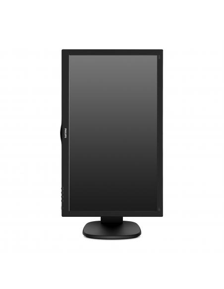 philips-s-line-lcd-monitor-243s5ljmb-00-14.jpg