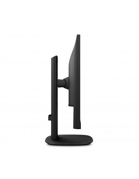 philips-s-line-lcd-monitor-243s5ljmb-00-15.jpg