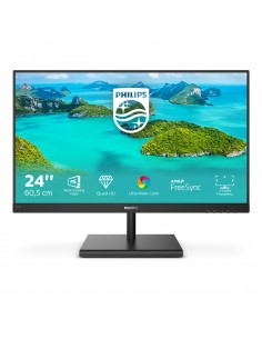 philips-e-line-245e1s-00-led-display-60-5-cm-23-8-2560-x-1440-pikselia-2k-ultra-hd-lcd-musta-1.jpg