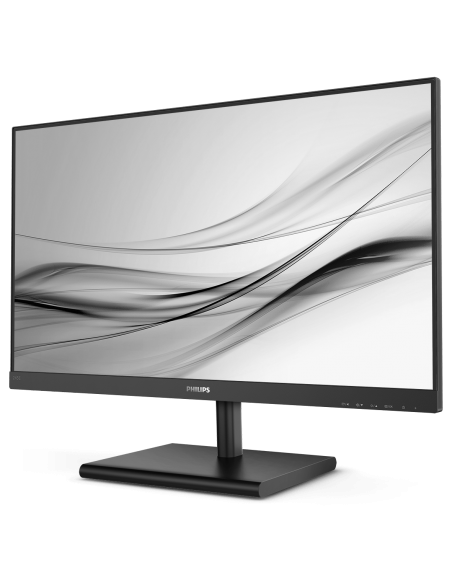 philips-e-line-245e1s-00-led-display-60-5-cm-23-8-2560-x-1440-pikselia-2k-ultra-hd-lcd-musta-10.jpg