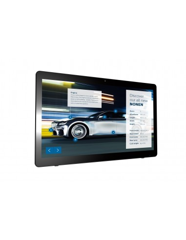 philips-signage-solutions-multi-touch-display-24bdl4151t-00-1.jpg