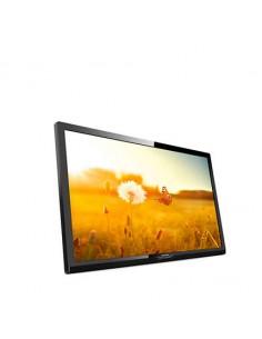 philips-easysuite-24hfl3014-12-tv-61-cm-24-hd-black-1.jpg