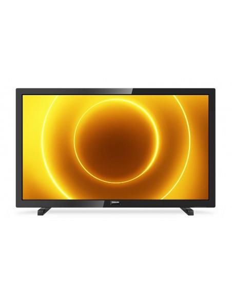 philips-5500-series-24pfs5505-12-tv-apparat-61-cm-24-full-hd-svart-1.jpg