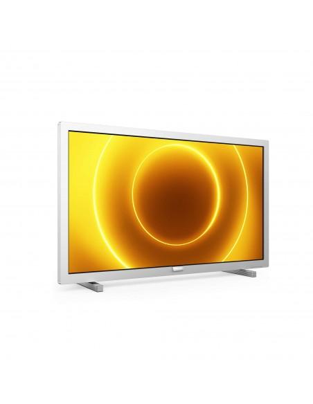philips-5500-series-24pfs5525-12-tv-61-cm-24-full-hd-silver-2.jpg