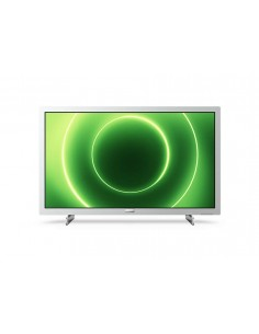 philips-6800-series-24pfs6855-12-tv-apparat-61-cm-24-full-hd-smart-tv-wi-fi-silver-1.jpg