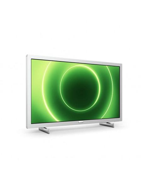 philips-6800-series-24pfs6855-12-tv-61-cm-24-full-hd-smart-wi-fi-silver-2.jpg
