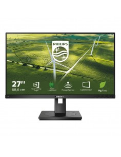 philips-b-line-272b1g-00-led-display-68-6-cm-27-1920-x-1080-pikselia-full-hd-musta-1.jpg
