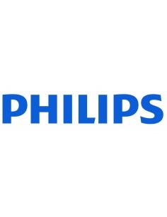 philips-b-line-272b8qjeb-23-tietokoneen-littea-naytto-68-6-cm-27-2560-x-1440-pikselia-quad-hd-led-musta-1.jpg