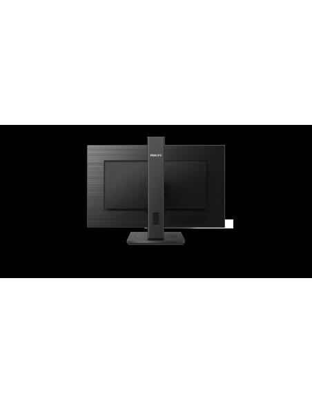 philips-s-line-272s1ae-00-led-display-68-6-cm-27-1920-x-1080-pikselia-full-hd-lcd-musta-7.jpg