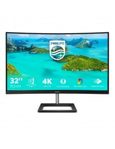 philips-e-line-328e1ca-00-led-display-80-cm-31-5-3840-x-2160-pixels-4k-ultra-hd-lcd-black-1.jpg