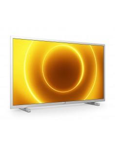 philips-5500-series-32phs5525-12-tv-81-3-cm-32-hd-hopea-1.jpg
