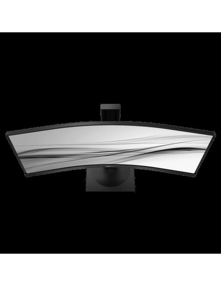 philips-b-line-342b1c-00-tietokoneen-littea-naytto-86-4-cm-34-2560-x-1080-pikselia-wfhd-led-musta-21.jpg
