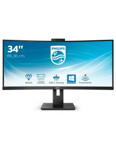 philips-p-line-346p1crh-00-led-display-86-4-cm-34-3440-x-1440-pikselia-ultrawide-quad-hd-musta-1.jpg