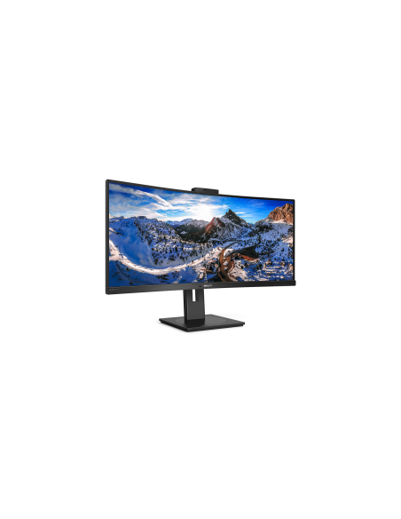 philips-p-line-346p1crh-00-led-display-86-4-cm-34-3440-x-1440-pikselia-ultrawide-quad-hd-musta-3.jpg