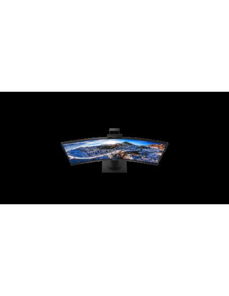 philips-p-line-346p1crh-00-led-display-86-4-cm-34-3440-x-1440-pikselia-ultrawide-quad-hd-musta-7.jpg