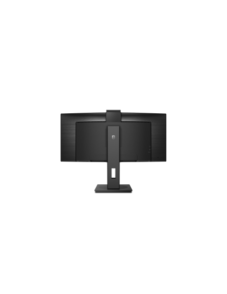 philips-p-line-346p1crh-00-led-display-86-4-cm-34-3440-x-1440-pikselia-ultrawide-quad-hd-musta-8.jpg