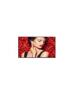 philips-43bdl4031d-00-signage-display-digital-flat-panel-108-cm-42-5-led-full-hd-black-1.jpg