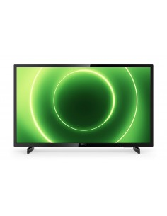 philips-6800-series-43pfs6805-12-tv-apparat-109-2-cm-43-full-hd-smart-tv-wi-fi-svart-1.jpg