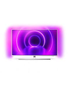philips-43pus8545-12-tv-109-2-cm-43-4k-ultra-hd-alytelevisio-wi-fi-hopea-1.jpg