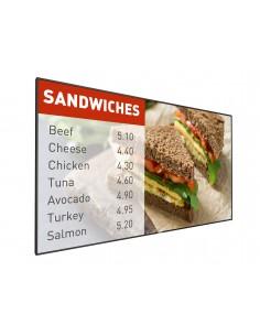 philips-signage-solutions-p-line-skarm-49bdl5055p-00-1.jpg