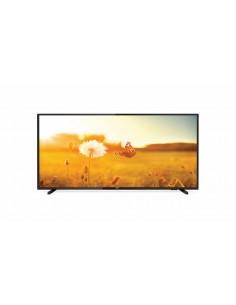 philips-easysuite-50hfl3014-12-tv-127-cm-50-full-hd-black-1.jpg
