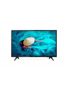 philips-50hfl5014-12-tv-127-cm-50-full-hd-smart-wi-fi-black-1.jpg