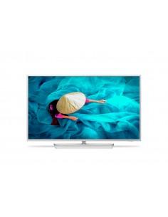 philips-50hfl6014u-12-tv-127-cm-50-4k-ultra-hd-smart-wi-fi-silver-1.jpg