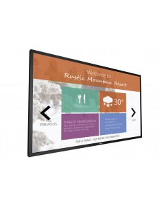 philips-signage-solutions-multi-touch-display-55bdl4051t-00-1.jpg