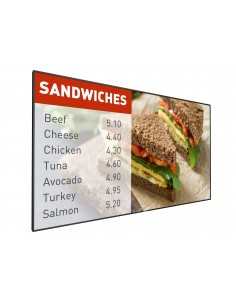 philips-signage-solutions-p-line-display-55bdl5057p-00-1.jpg
