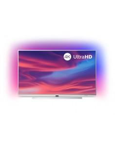 philips-7300-series-55pus7334-12-tv-apparat-139-7-cm-55-4k-ultra-hd-smart-tv-wi-fi-silver-1.jpg