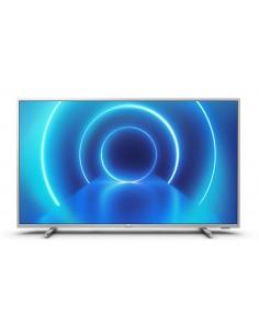 philips-7500-series-58pus7555-12-tv-147-3-cm-58-4k-ultra-hd-alytelevisio-wi-fi-hopea-1.jpg