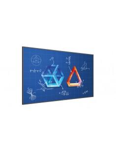 philips-signage-solutions-65bdl3552t-00-infonaytto-interaktiivinen-littea-paneeli-163-8-cm-64-5-va-4k-ultra-hd-musta-1.jpg